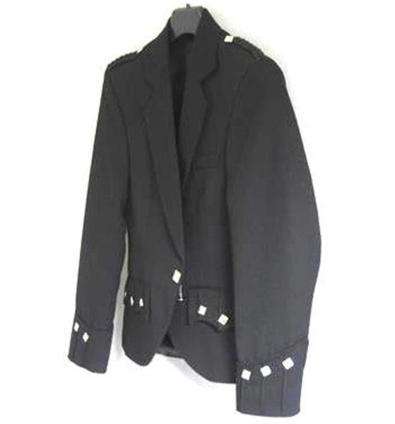 Women's Piper Flex Jacket