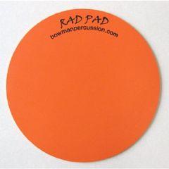Rad Pad Practice drum Pad