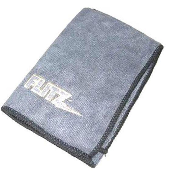 Flitz Microfiber Polishing Cloth