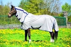 MIO fly rug- 60""