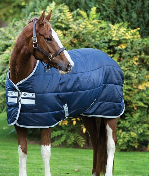 Amigo Insulator Stable blanket