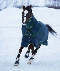 Amigo Bravo 12 Plus Pony