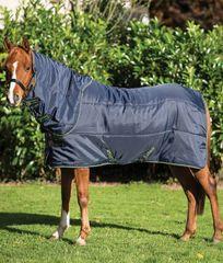 Amigo Insulator Pony Plus
