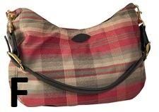 Perri's Handbag