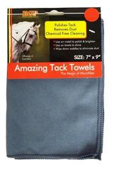 Amazing Tack Towel