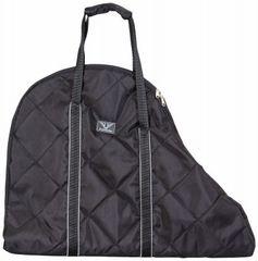 TuffRider Classic Saddle Bag