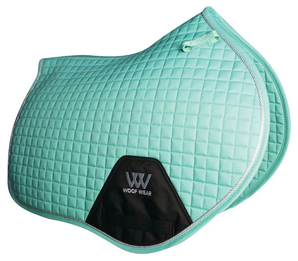 Woof Wear saddle pad
