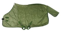 TuffRider Sport Mesh Fly Sheet 57 or 75""