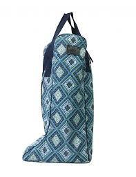 Equine Couture Artemis Boot Bag