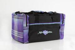 Kensington gear bags