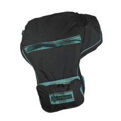 Kensington Western Saddle Carry Bag