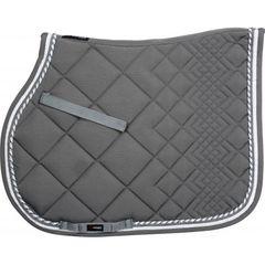 Catago Diamond AP pad