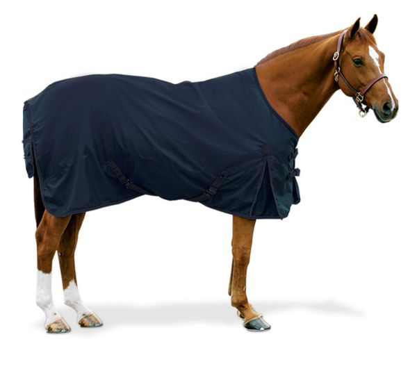 Centaur 1200D turnout 150G blanket