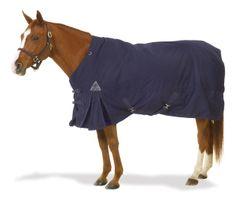 Centaur 1200D turnout 300G blanket