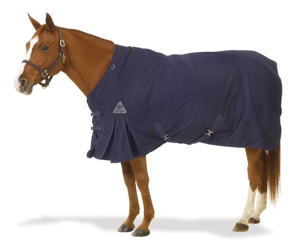 Centaur 1200D turnout 300G blanket