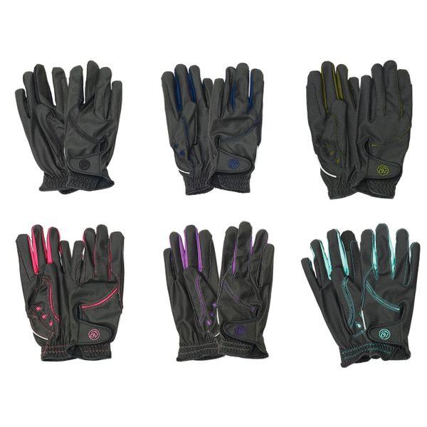 Ovation TekFlex All season glove