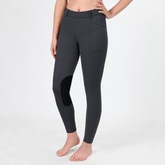 Irideon Thermasoft Breeches