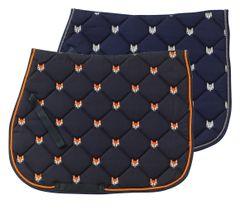 Centaur® Fox All Purpose Pad