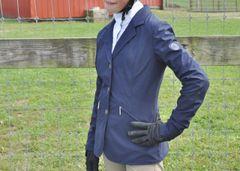 Horseware USED XS jacket