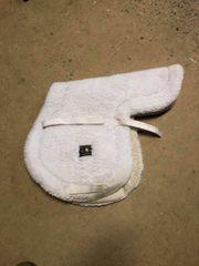 Superquilt used pad