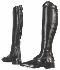 TuffRider LADIES REGAL FIELD BOOTS XS-7