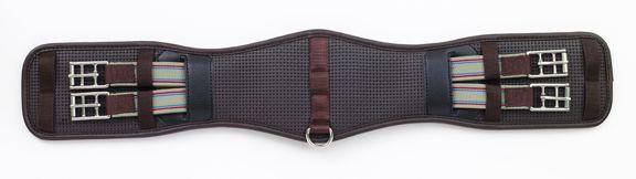 Ovation® Airform Monoflap Girth