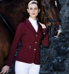 Horseware Ladies Competition Jacket