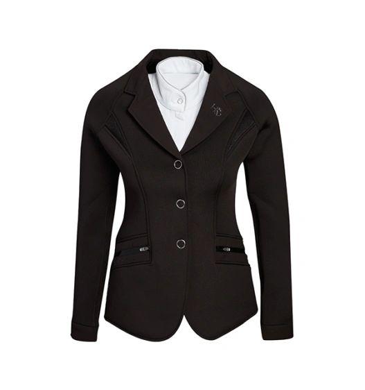 Ladies Horseware Mesh Competition Jacket