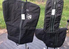 Bag sets