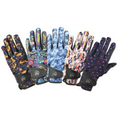 Ovation® PerformerZ Gloves- Ladies'
