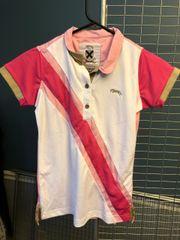 Jump USA polo shirt