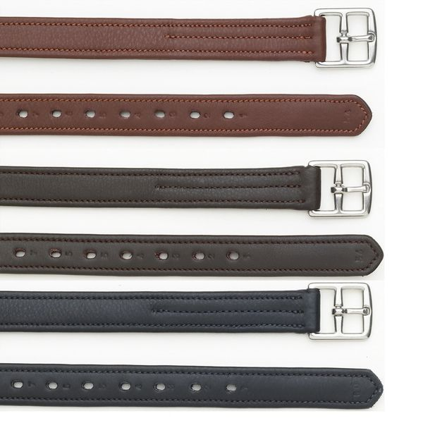 Ovation® Premium Leathers