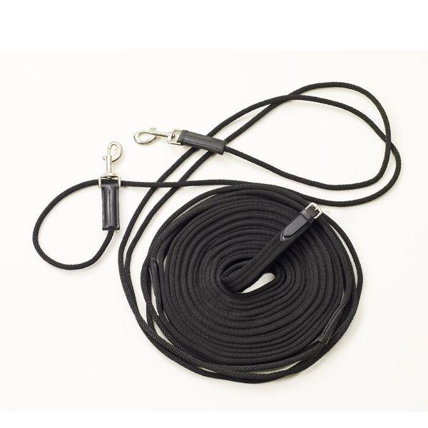 Centaur® 45' Rolled Cushion Web Long Lines