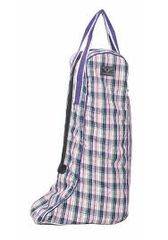 Tuffrider Amber Boot bag