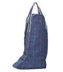 Tuffrider Optimum Boot bag