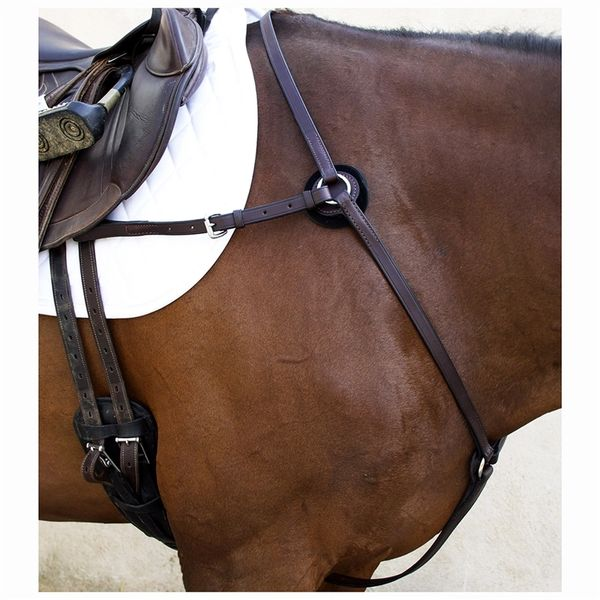 Nunn Finer Hunting Breastplate 3-Way