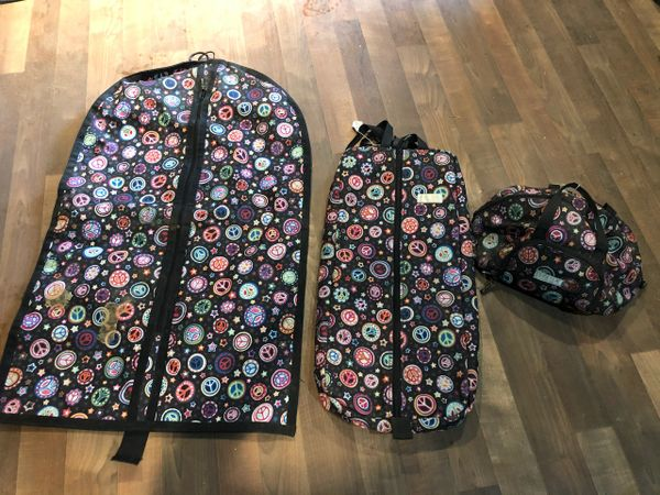 Lettia bag set