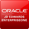 JD Edwards Enterprise One