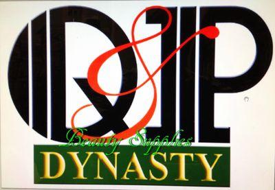 QP Dynasty