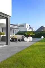 Sphere Outdoor Medium