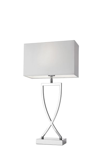 Toulouse Small Table Lamp