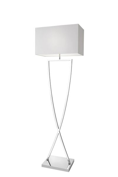Toulouse Floor Lamp