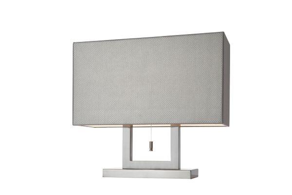 Marrakesch Small Table Lamp