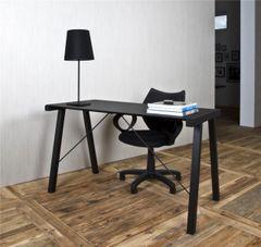Archi Desk