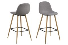 Wolmerlund Bar Stool