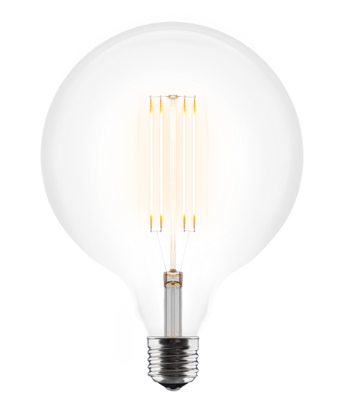 Idea LED A+ 125 mm / 3W Bulb