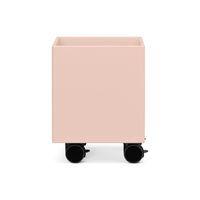 Play Storage Cube