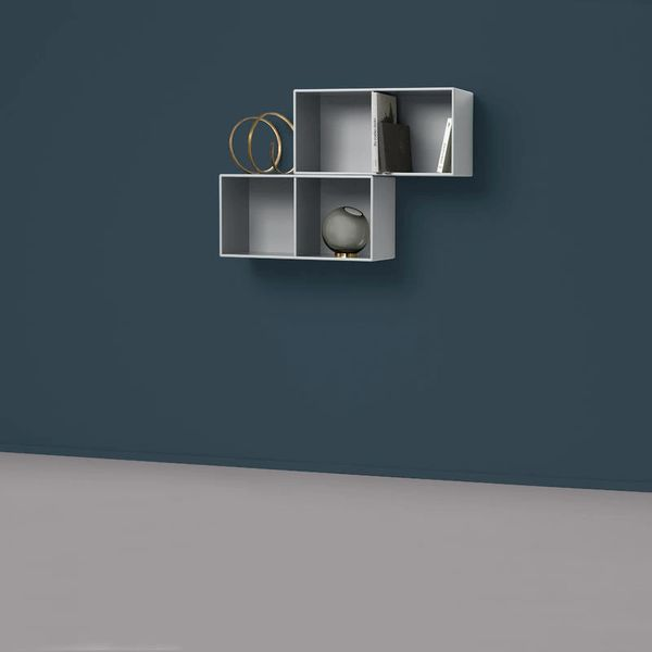 Shift Wall Unit