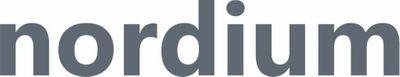 Nordium Designs Ltd.