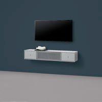 TV and Sound Hub 11